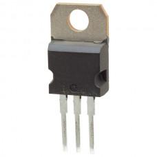 TIP147T - биполярный PNP транзистор 100В 10А