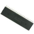 ICL7107 АЦП на 3.5 разряда с драйвером LED-дисплея