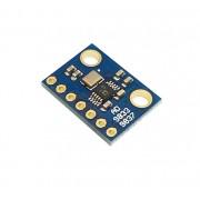 Модуль генератора сигналов AD9833 DDS