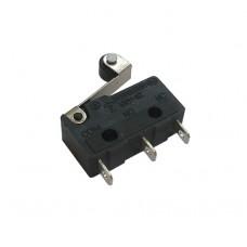 Концевой выключатель KW11-3Z 5А 250В