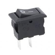 Выключатель (тумблер) KCD1-11