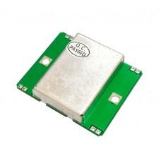 Датчик движения микроволновой HB100