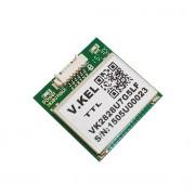 GPS-приемник VK2828U7G5LF ublox GPS Module