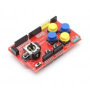 JoyStick Shield V1.A