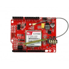 MakerStudio GPRS / GSM Shield