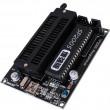 SP200S USB программатор ATMEL/MICROCHIP/SST/ST/WINBOND