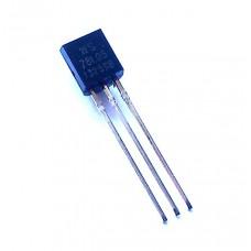 78L05 (5В 0.1А)