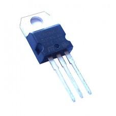 L7809CV (9В 1.5А)